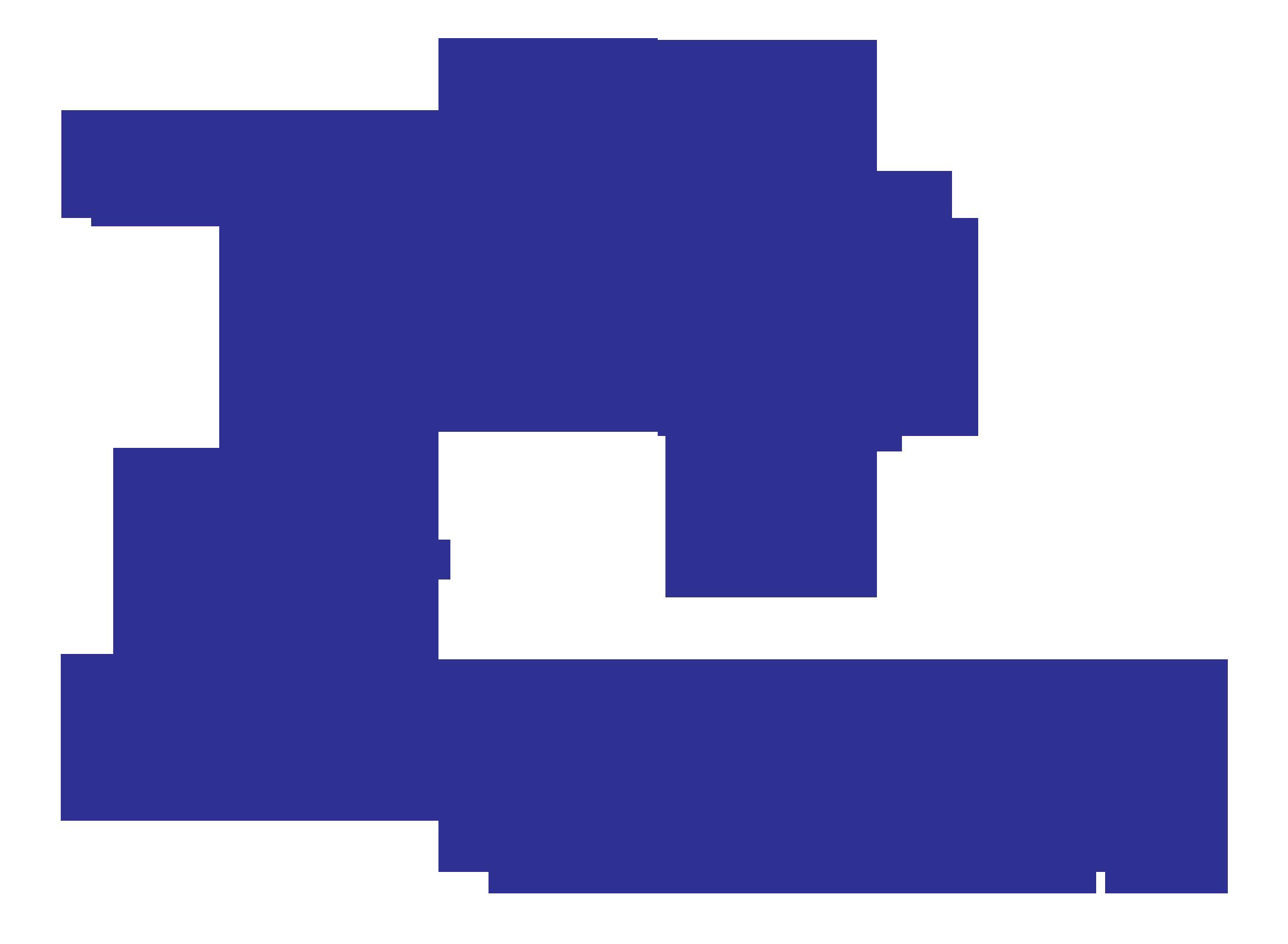 Texas-Alupac